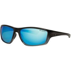 Greys polarizačné okuliare g3 sunglasses gloss blk / fade / bl mirror