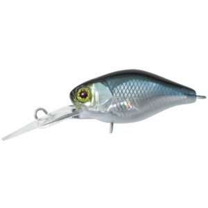 Illex wobler diving chubby nf ablette - 3,8 cm 4,3 g