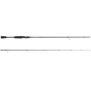 Iron claw prút drop stick ii 2,1 m 3-21 g