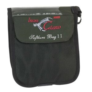 Iron claw púzdro softlure bag ii