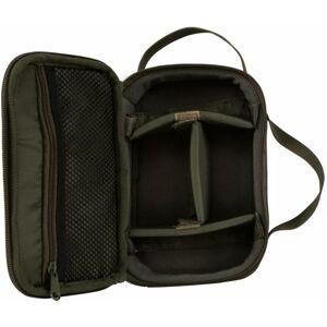 Jrc púzdro defender accessory bag medium