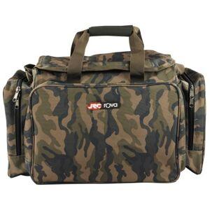 Jrc taška rova camo carryall compact