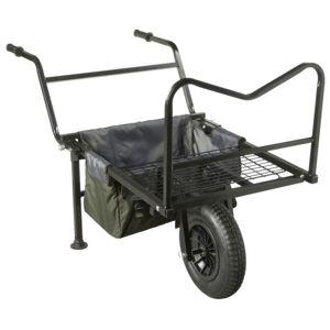 Jrc vozík contact barrow