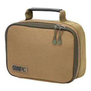 Korda púzdro na hrazdy compac buzz bar bag small