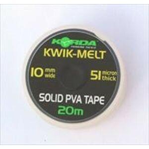 Korda pva páska spread-em women tape 3 mm