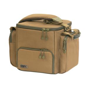 Korda taška compac cookware bag