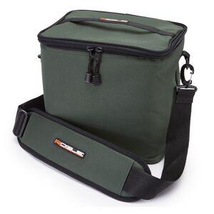 Leeda chladiaca taška rogue xl cool bag
