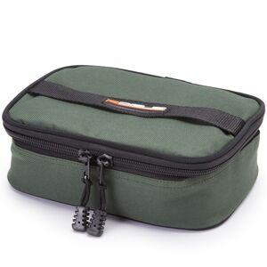 Leeda púzdra na doplnky rogue accessory bag medium