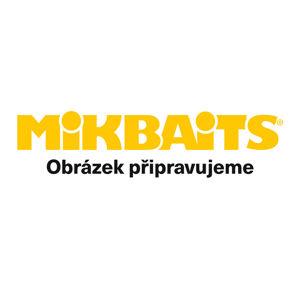Mikbaits method feeder micro pelety 1kg - sladká kukurica