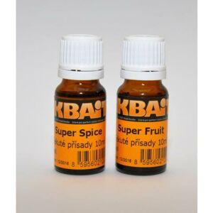 Mikbaits sladidlo superfruit blend 10 ml