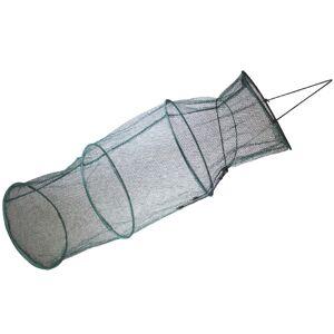 Mistrall sieťka 6 kruhov dĺžka 1,5 m