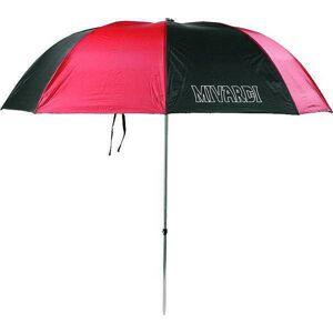 Mivardi dáždnik competition 2,3m