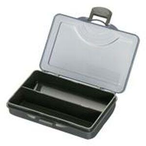 Mivardi kaprarská krabička mini 2