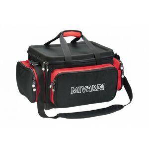 Mivardi prepravná taška compact - team mivardi