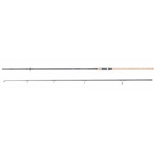Mivardi prút stalker fc 3 m (10 ft) 3 lb