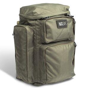 Nash batoh rucksack  60 l