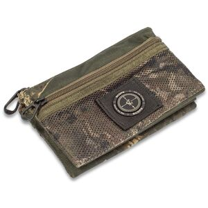 Nash púzdro scope ops ammo pouch small