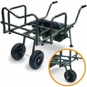 Ngt vozík dynamic carp barrow
