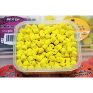 Lk baits pelety pop-up hook 150 ml - nutric acid 8 mm