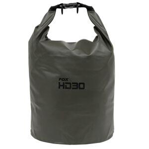 Fox taška vodotesná hd dry bags - 30 l