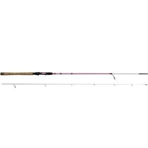 Okuma prút pink pearl v2 2,49 m 10-32 g