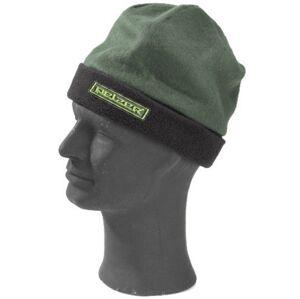 Pelzer čiapka fleece cap