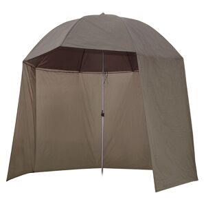 Pelzer prehoz na dáždnik 3 m