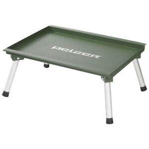 Pelzer stolek bivvy table