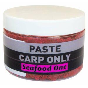 Carp only obalovacia pasta 150 g - sea food one