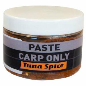 Carp only obalovacia pasta 150 g - tuna spice