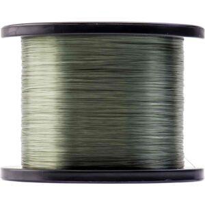 Prologic vlasec xlnt hp moss green 1000 m-priemer 0,35 mm / nosnosť 8,1 kg