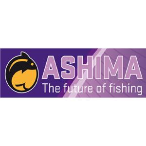 Ashima silikonová hadička 15 ks-priemer 0,5-1,5 mm
