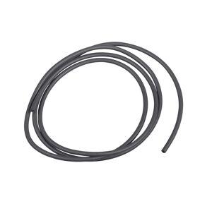 Prologic hadička downforce tungsten anti tangle tube 1 m 2 ks - priemer 0,6 mm