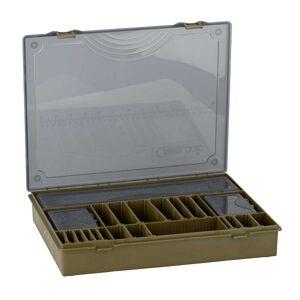 Prologic box tackle organizer - veľkosť xl - 36.5x29x6cm