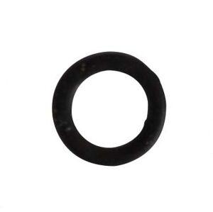 Prologic krúžky steel ring assortment 30 ks