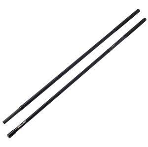 Prologic podberáková tyč avenger net handle 180 cm 2 diel