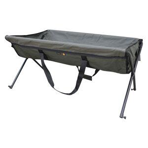 Prologic podložka hammock unhooking mat xl