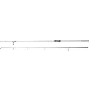 Prologic prut bomber spod marker rod 3,84 m (12,6 ft) 5 lb