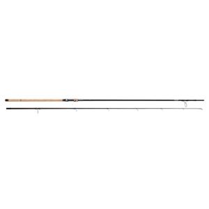 Prologic prút c1 avenger old skool 3,6 m 2,5 lb