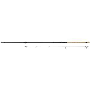 Prologic prút element com pact 3 m 3,25 lb