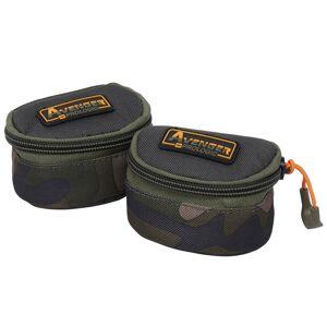 Prologic puzdro lead accessory bags