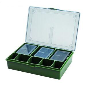 Prowess - krabička kaprárska medium