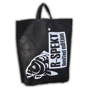 R-spekt nákupná eko taška