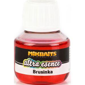 Mikbaits ultra esencia 50 ml-ráček