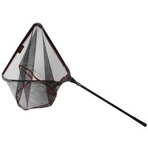 Rapala podberák networks folding net l