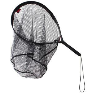 Rapala podberák single hand floating net s
