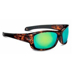 Rapala polarizačné okuliare sportsman's magnum lava