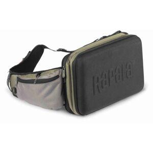 Rapala sling bag big