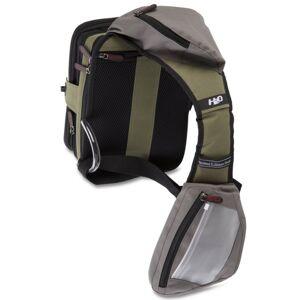 Rapala sling bag pro