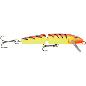 Rapala wobler jointed floating ht - 9 cm 7 g
